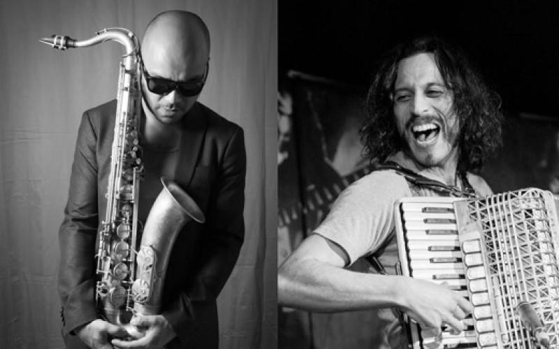 3 y 4 de febrero: No te pierdas el XII Festival de Jazz de Las Condes que trae grandes figuras
