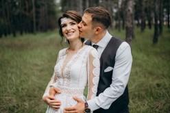 Si buscas vestido de novia, este dato es para ti