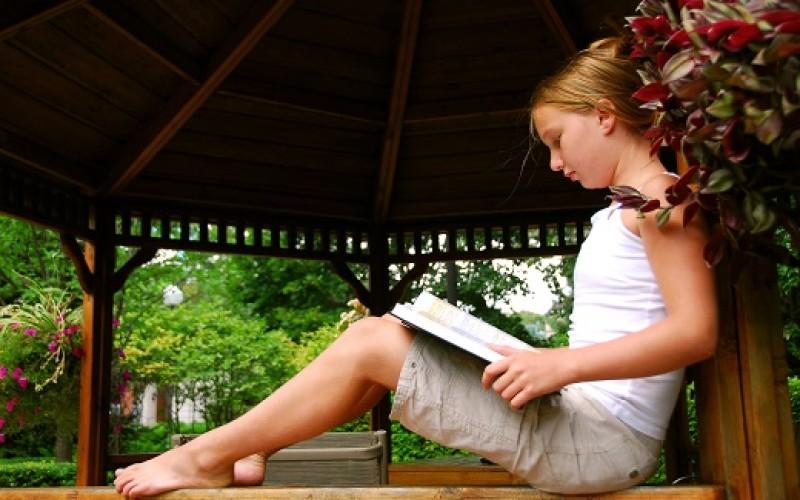 Lecturas recomendadas para meditar sobre el amor