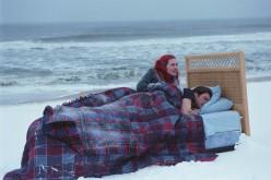 Día de los enamorados: amores de película