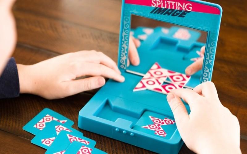 Resultado de imagen de splitting juego