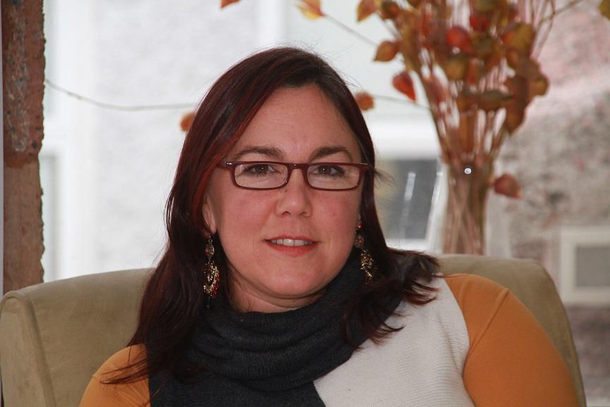 La deuda presupuestaria con la salud mental de los chilenos